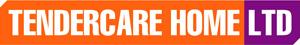 TenderCare Ltd Care Home, Oldbury